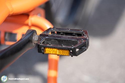 RadWagon 4 Pedal Industrial