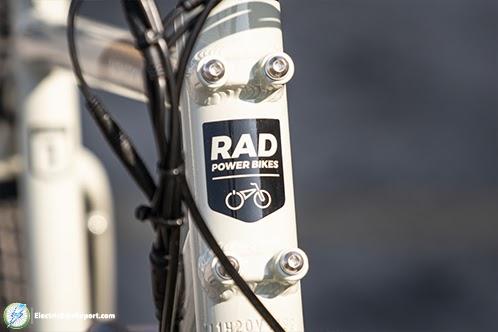 rad-power-bikes-radmission