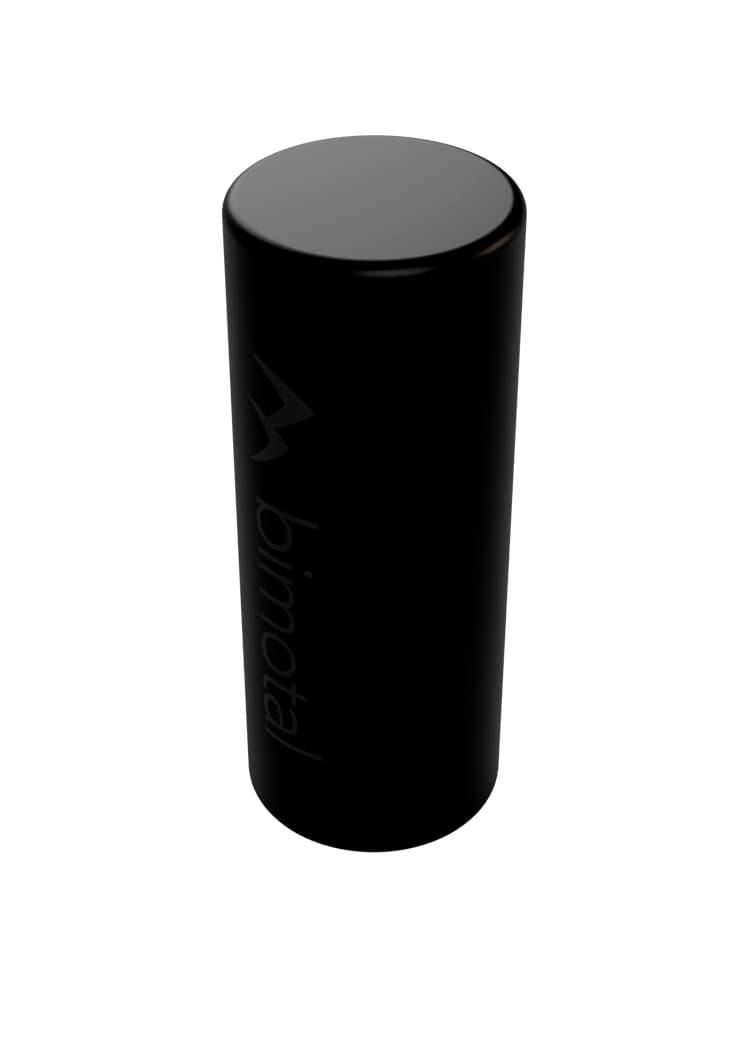 Bimotal Battery