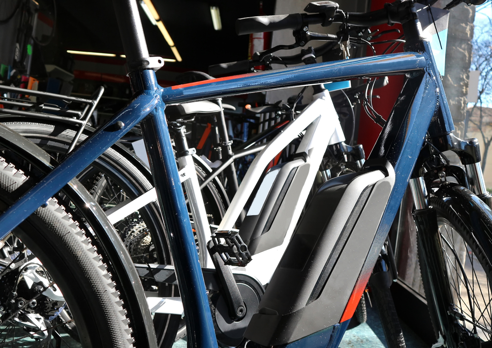proposed-bill-for-ebike-credit