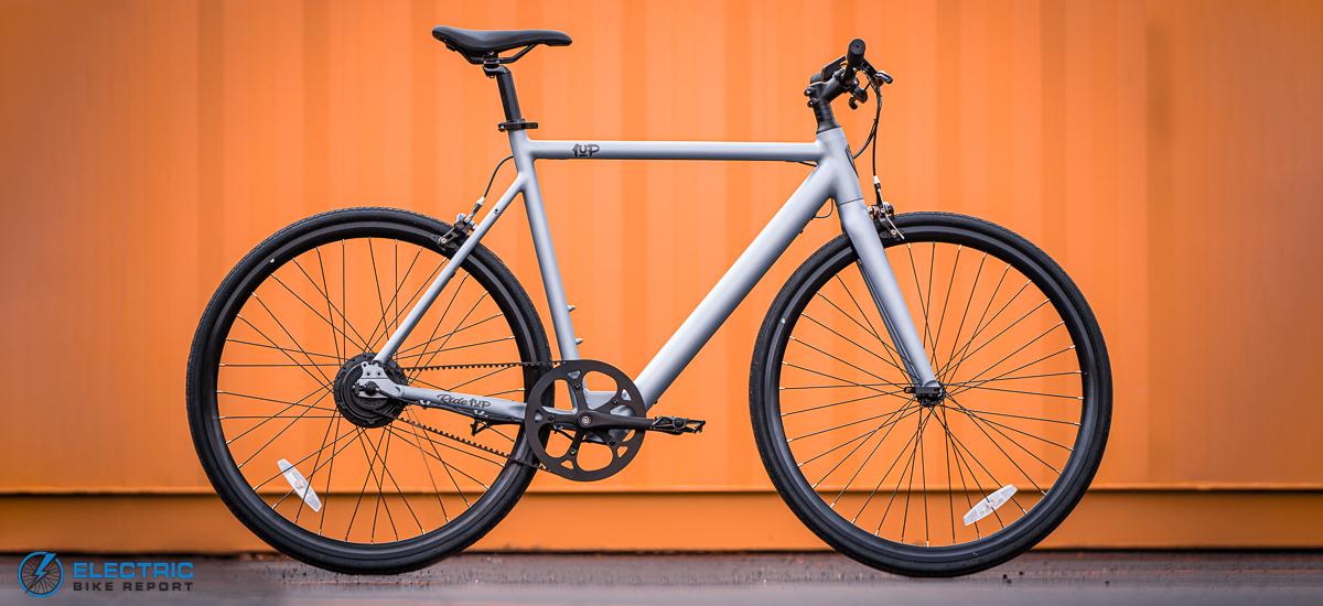 what makes a good cheap electric bike