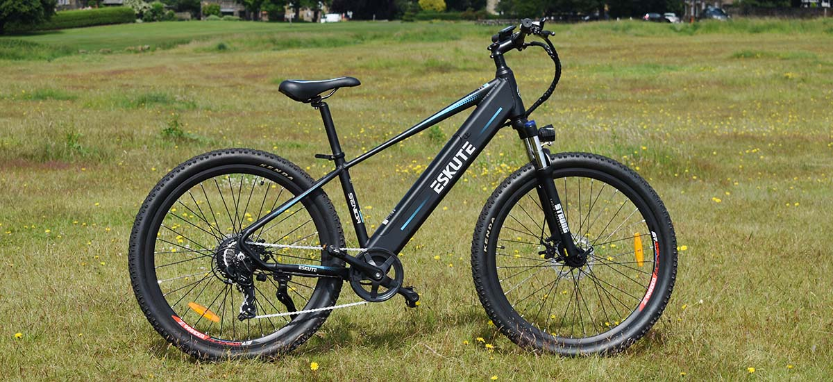 Eskute-voyager-electric-bike-review