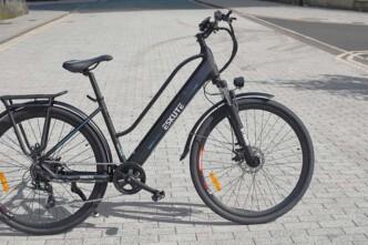 Eskute-wayfarer-review-electric-bike-report