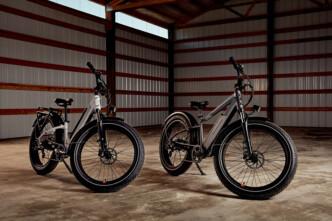 Rad-power-bikes-radrover-6-plus