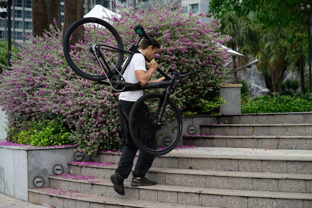Saigon S Lifestyle