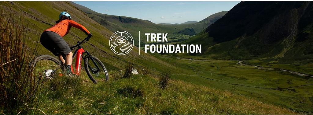 Trek Foundation