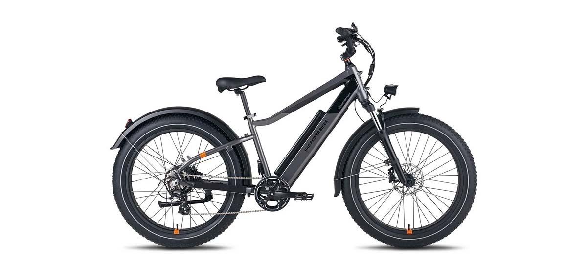 rad power bikes radrover 6plus electric bike review