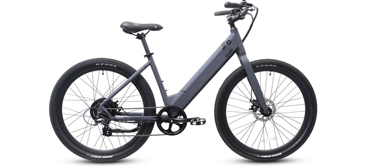 ride1up core 5 best electric bike for seniors