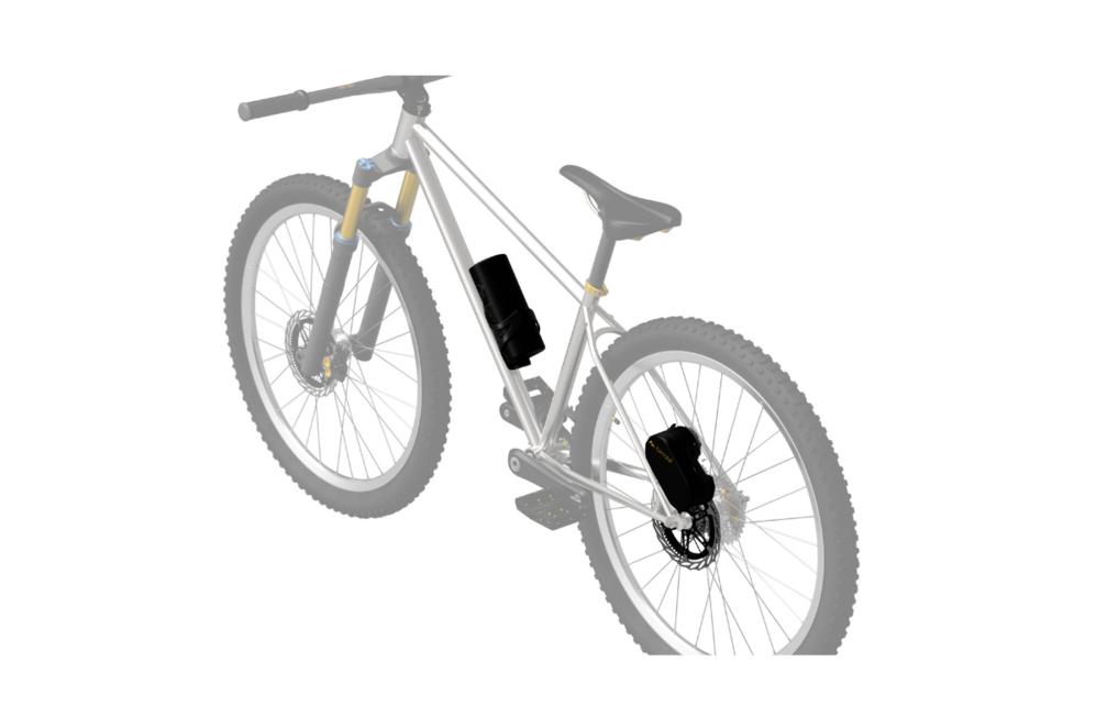 e-bike conversion kits - Bimotal Elevate