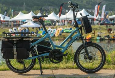 https://electricbikereport.com/tern-hsd-s11-review/