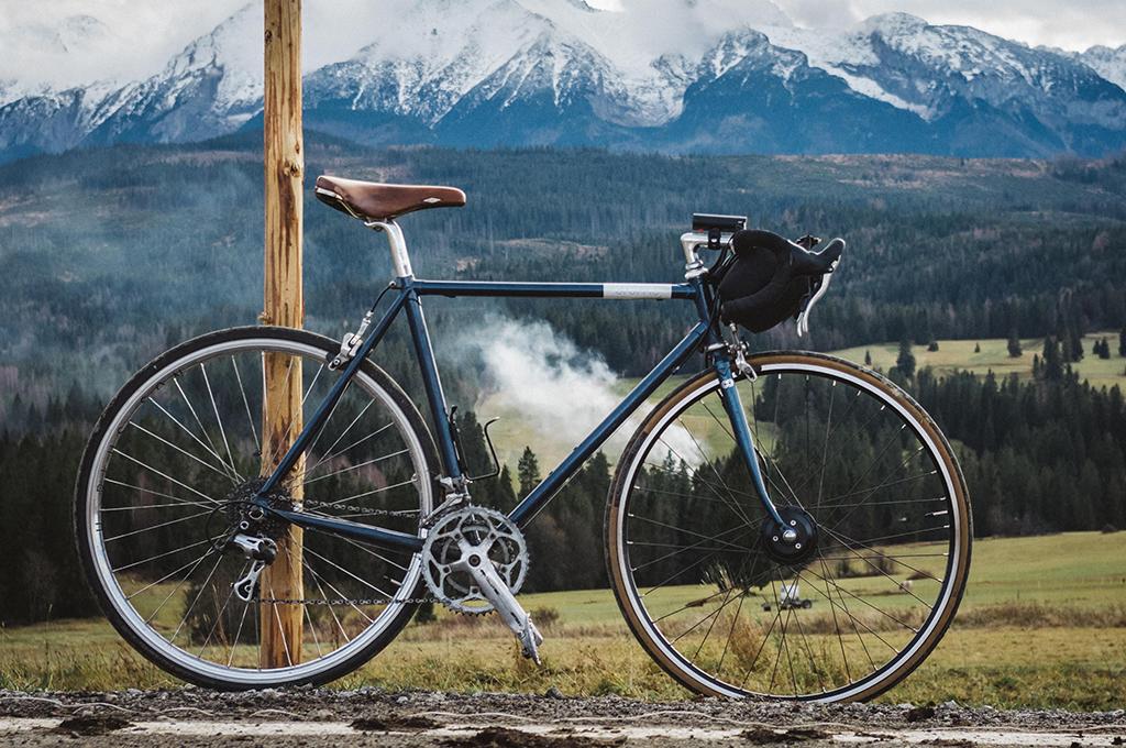 e-bike conversion kits-Vekkit