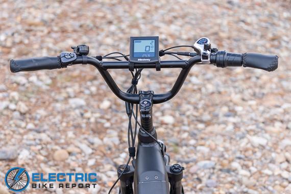 com/wp-content/uploads/2021/08/Aventon-Aventure-Step-Through-eBike-Review-fat-bike-performance.jpg