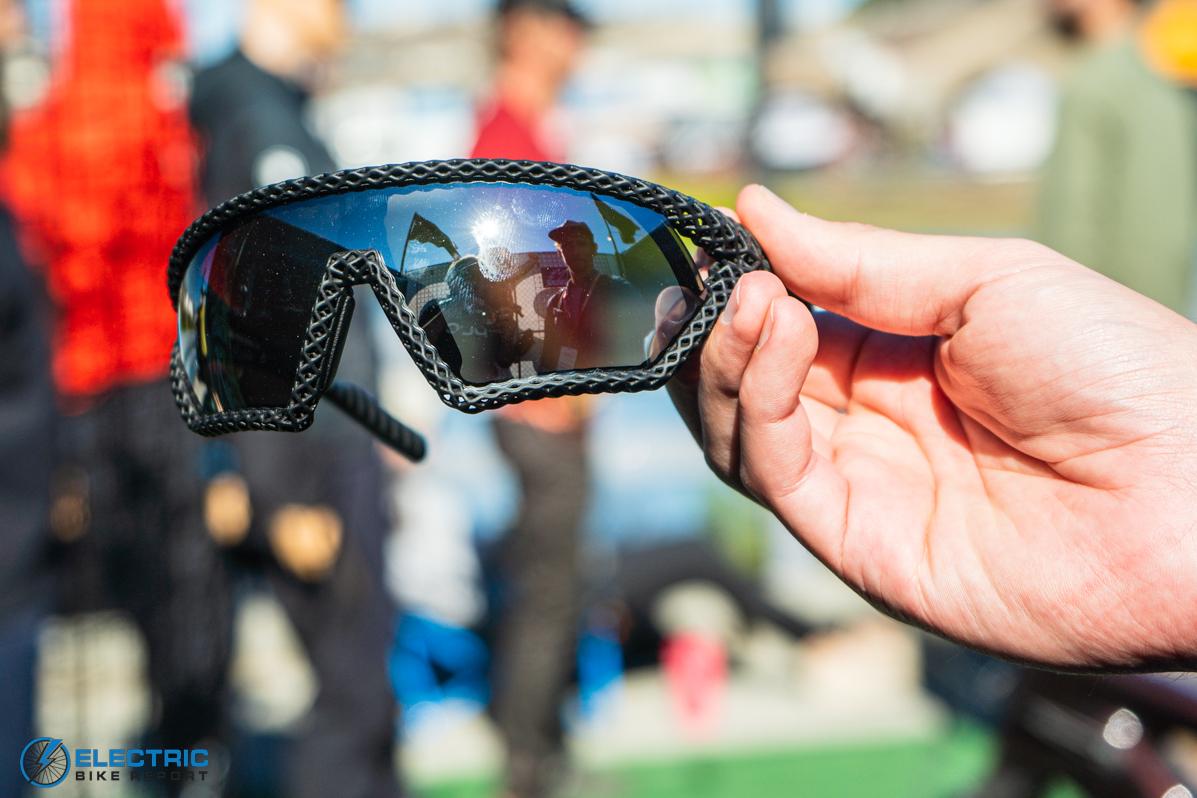 "Adidas 3D Printed Glasses 2"" width="